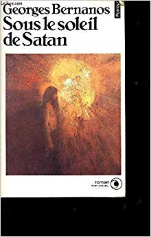 Editions du Seuil