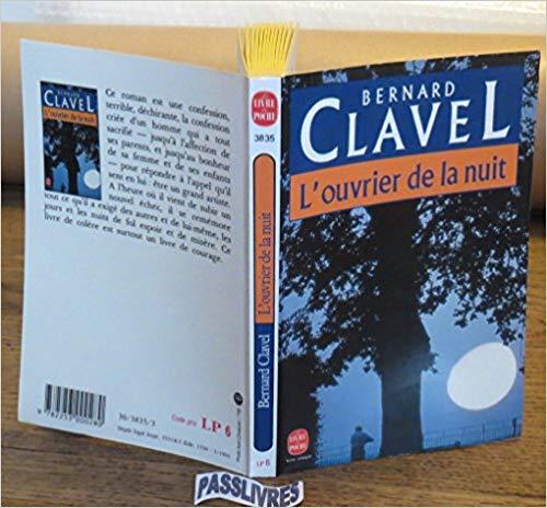 Librairie generale francaise;        Édition  Le Livre de Poche