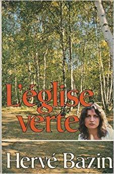 Edition du club France Loisirs