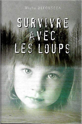 France-Loisirs