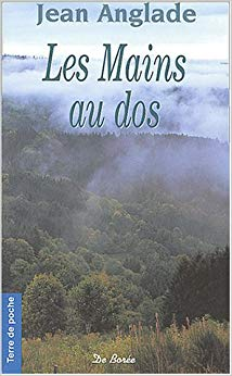 Editions De Borée